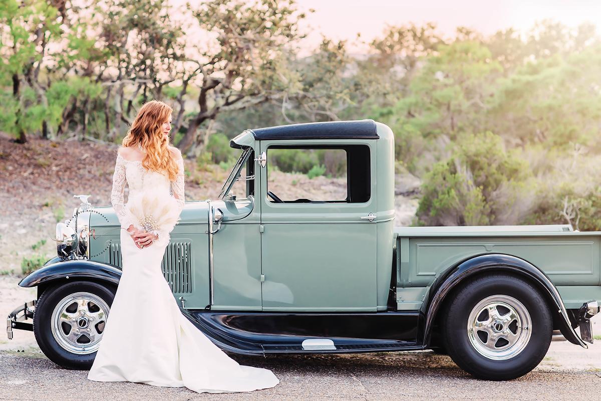 Bridal photogrpahy