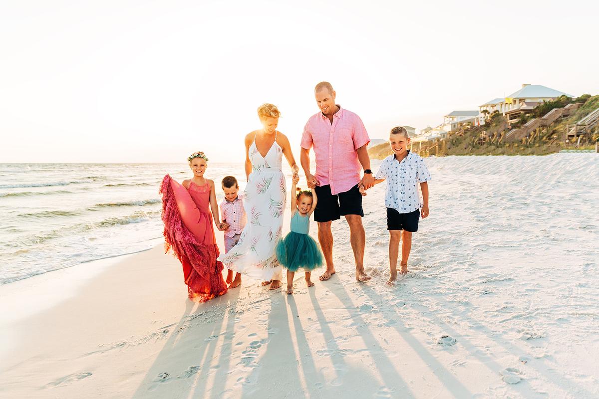 1%28pp_w1200_h800%29 30a family beach photographer